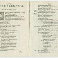p. VIII, p. IX