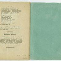 p. 8, coperta_3