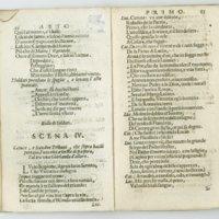 p. 26 [16], p. 17