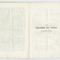 p. [16], p. [17]