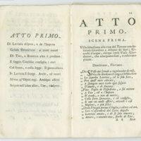 p. [10], p. 11