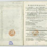 p. [4], p. 5
