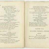 p. 18, p. 19