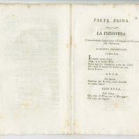 p. [12], p. 13