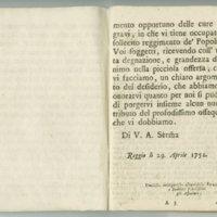 p. [IV], p. 5