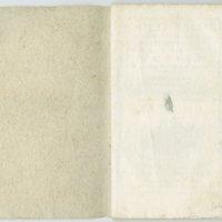 coperta_2, p. [1]