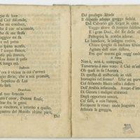 p. [14], p. [15]