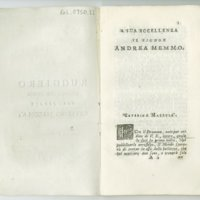 p. [2], p. 3