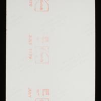 Cina_259_verso