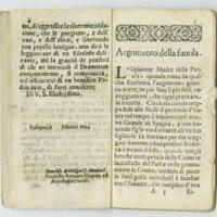 p. 4, p. 5