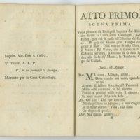 p. [VIII], p. 1