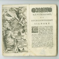 p. [4] (illustrazione), p. 5