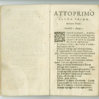 p. [14], p. 15