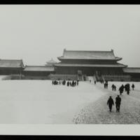 Cina7_1_recto