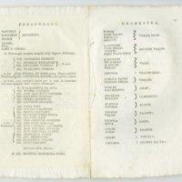 p. [18], p. 19