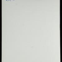 F55_2_verso