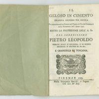 coperta_2, p. [1] (frontespizio)