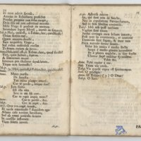 p. 14, p. 15