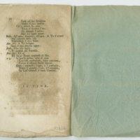 p. 16, coperta_3