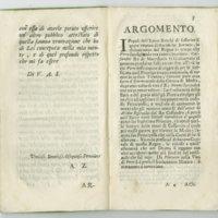p. [6], p. 7