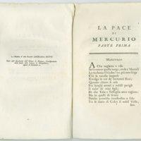 p. [IV], p. 1