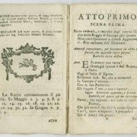 p. [X], p. 1