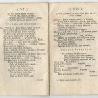 p. VI, p. VII
