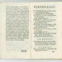 p. 6, p. [7]