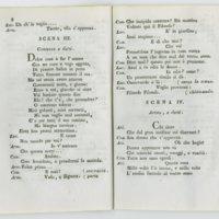 p. 8, p. [9]