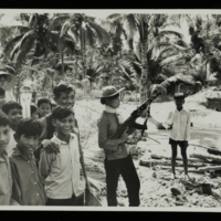 Vietnam92_1_recto