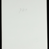 514.jpg