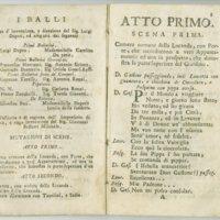 p. 6, p. [1]