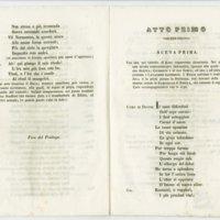 p. 12, p. [13]