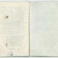 p. [16], coperta_3
