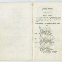 p. [II], p. 7