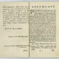 p. 2, p. 3