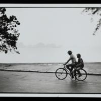 Vietnam92_5_recto