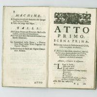 p. 8 [10], p. 9 [11]