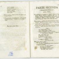 p. 16, p. 17
