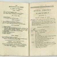 p. VIII, p. 1