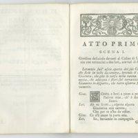 p. [8], p. 9
