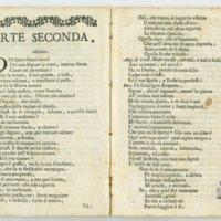 p. 268 [12], p. 269 [13]