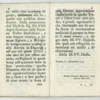 p. 6, p. 7