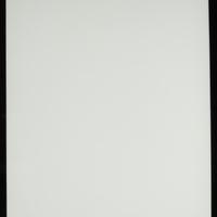 T61_1_verso
