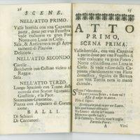 p. 16, p. 13 [17]