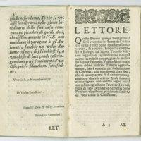 p. 4, p. (5)