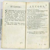 p. 8, p. 9