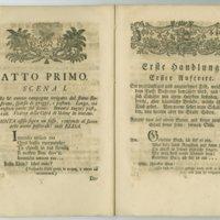 p. 1, p. 1
