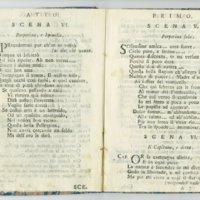 p. 12, p. 23