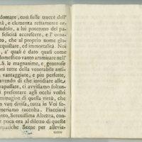 p. 4, p. [III]